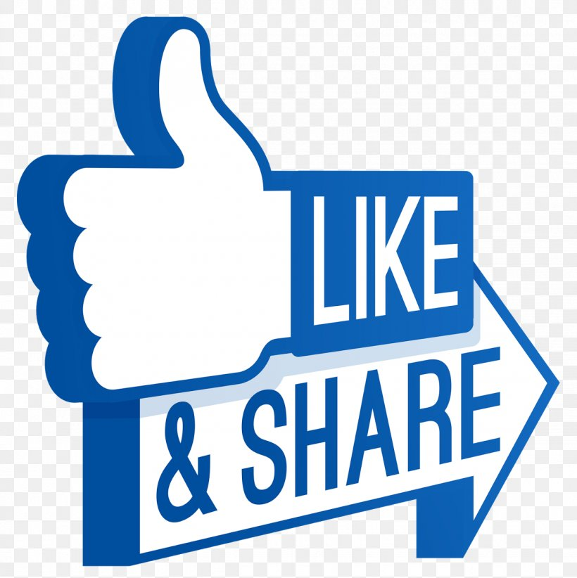 Facebook Like Button Clip Art, PNG, 1328x1332px, Like Button.