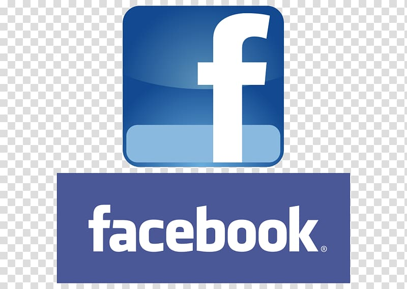 Facebook Logo Computer Icons , like us on facebook.