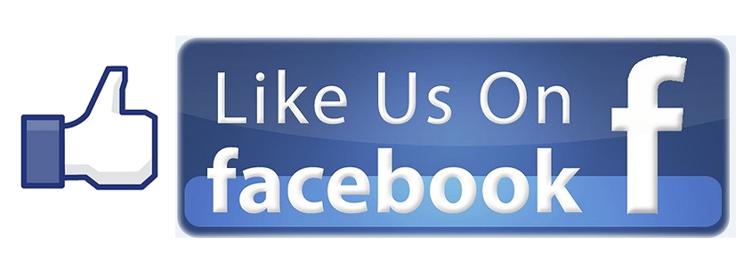 Like us on facebook clipart clipartfest 5.