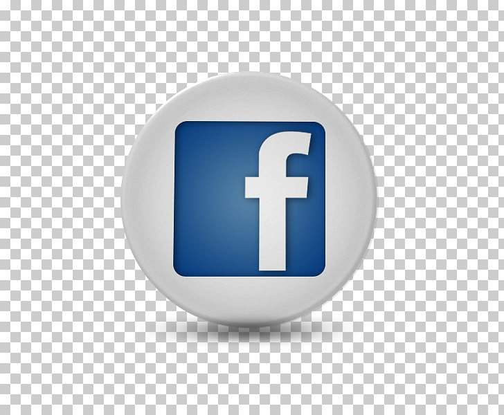 Facebook Computer Icons YouTube Like button , like us on.
