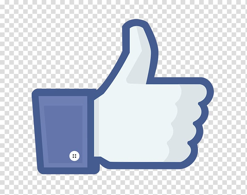 Facebook like sign illustration, Facebook F8 Facebook like.