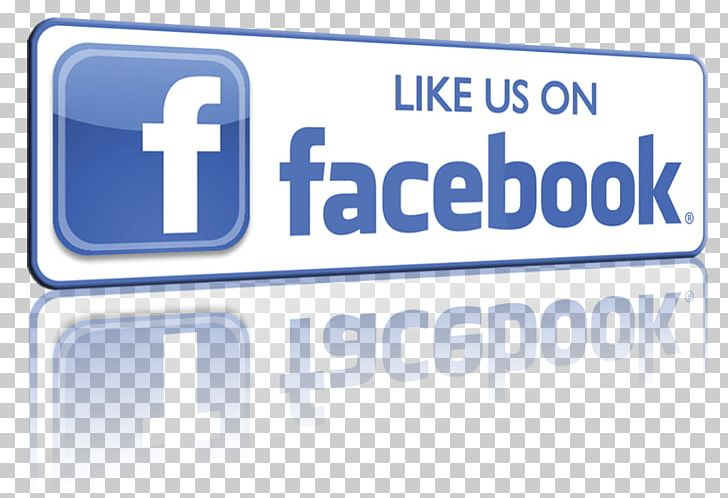 Like Us On Facebook 3D PNG, Clipart, Icons Logos Emojis.