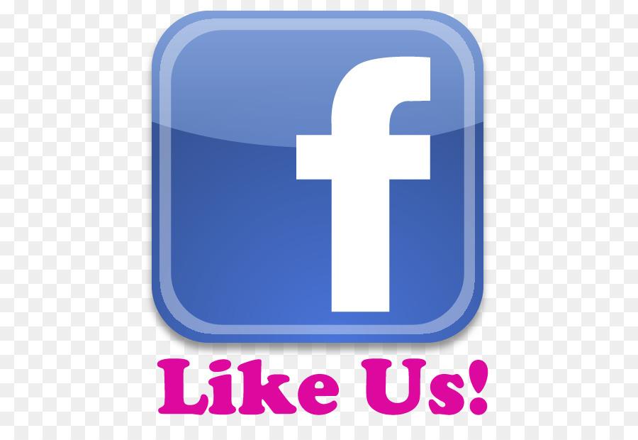 Facebook, Inc. Computer Icons Like button Clip art.