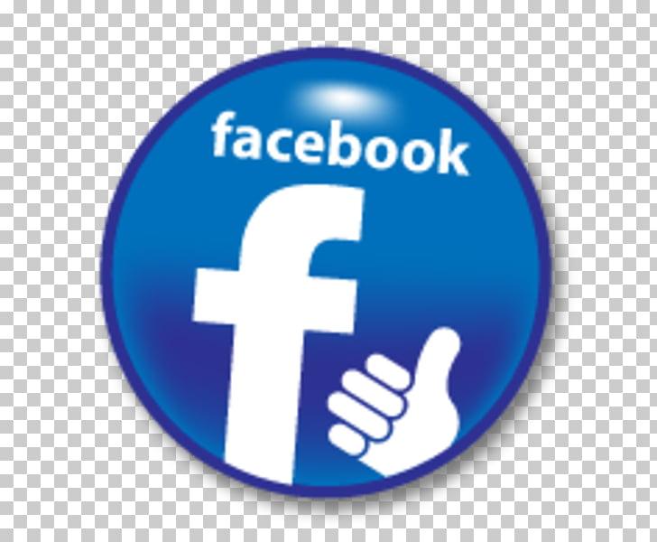 Facebook Like button Blog Social media YouTube, like us on.