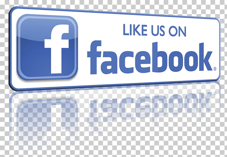 Like Us on Facebook 3D, Facebook logo PNG clipart.