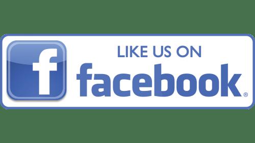 Like Us on Facebook transparent PNG.