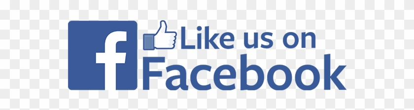 Like Us On Facebook Transparent Png (100+ images in.