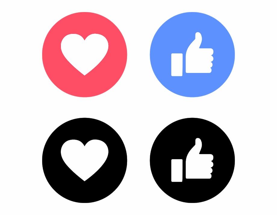 Logo Facebook, Vector Art, Photoshop, Vectors.