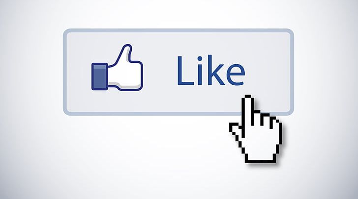 Facebook Like Button Facebook Like Button YouTube Blog PNG.