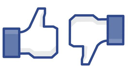 Similiar Like Facebook Likes And Dislikes Clip Art Keywords.