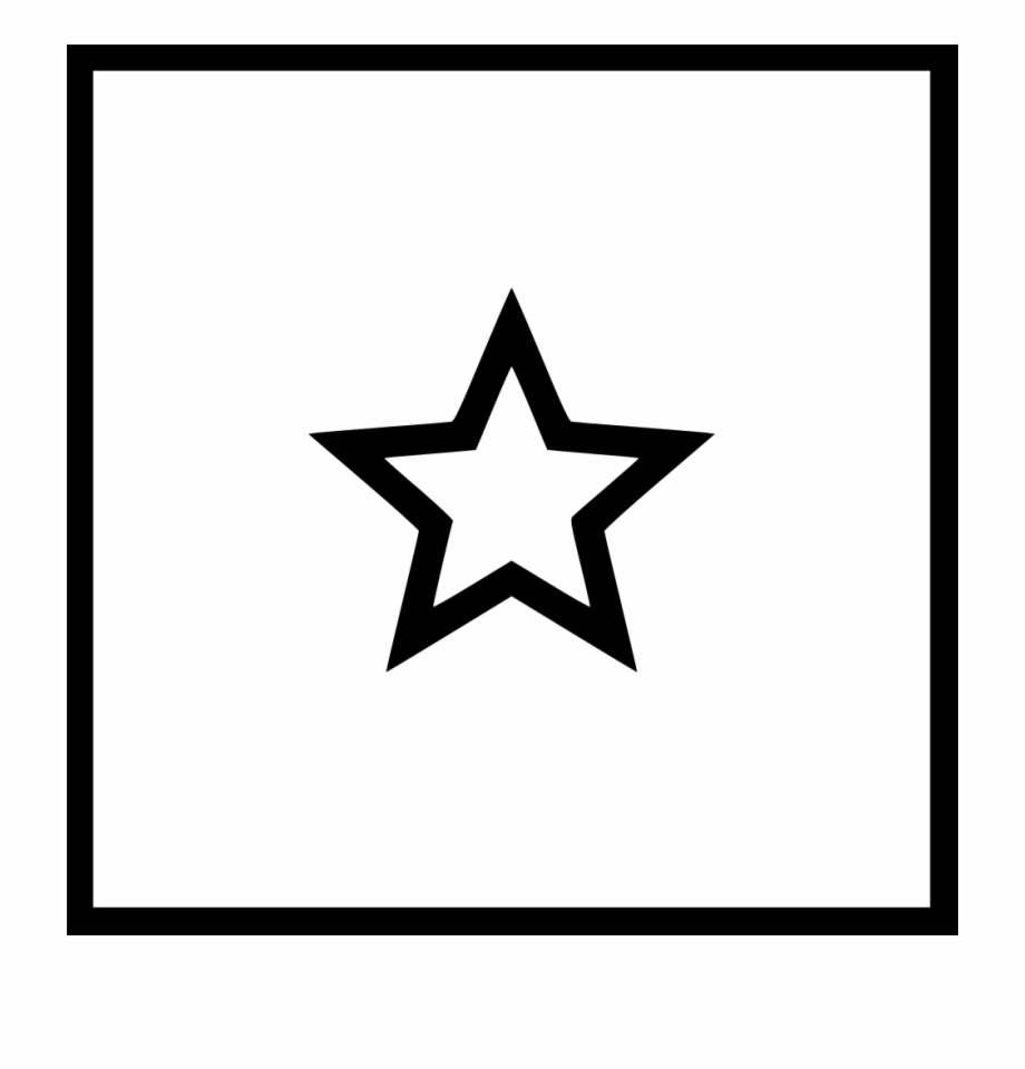 Png File Lil Peep Star Tattoo Png.