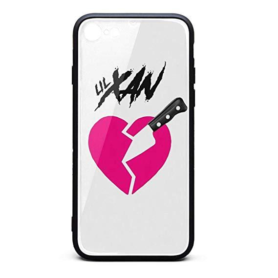 Amazon.com: iPhone 7/iPhone 8 Case Lil.