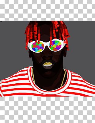 Lil Yachty PNG Images, Lil Yachty Clipart Free Download.