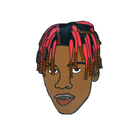 Lil Yachty Png, png collections at sccpre.cat.