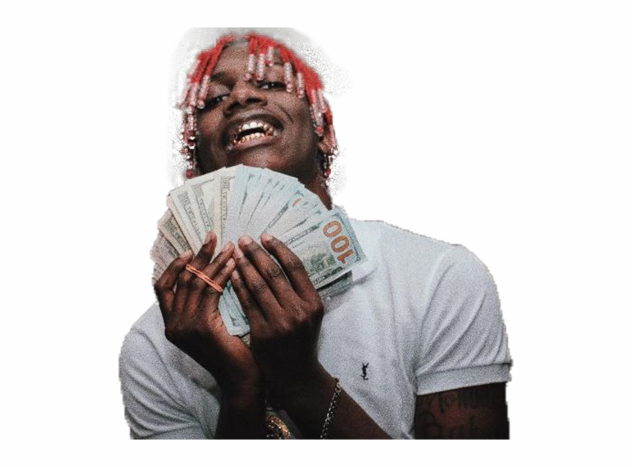 Lil Yachty Png, Transparent Png Download For Free #223045.