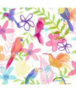 """Über 1.000 Ideen zu """"Multicoloured Wall Stickers auf Pinterest."""