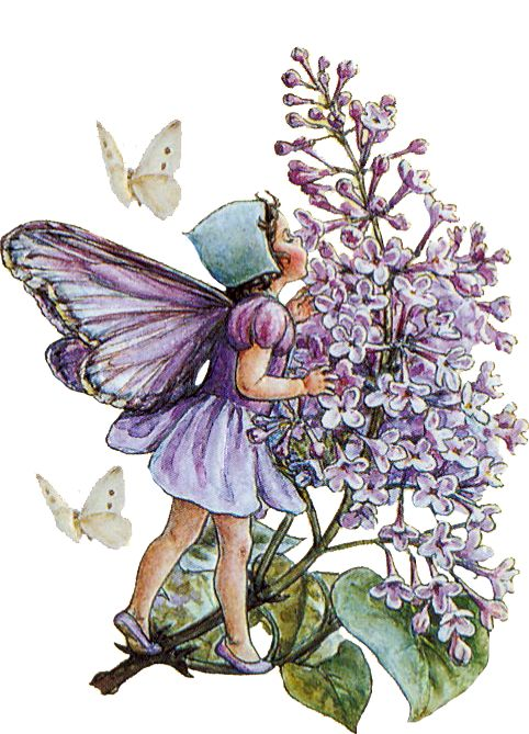 1000+ images about Fairies 2: Children on Pinterest.