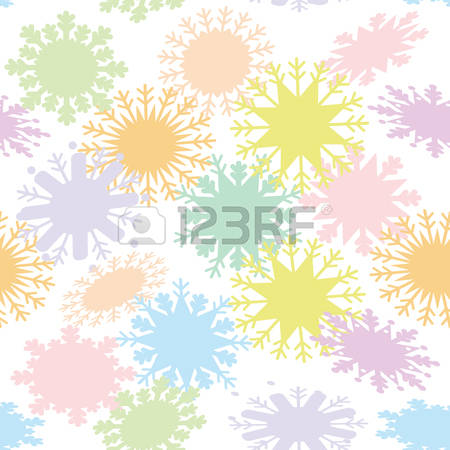 1,581 Pink Lilac Blue Orange Cliparts, Stock Vector And Royalty.