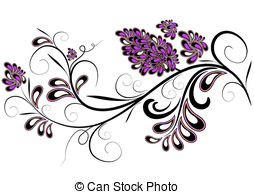 Lilac Stock Illustrations. 16,503 Lilac clip art images and.