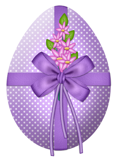 1000+ images about Easter Egg Art on Pinterest.