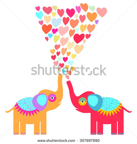 Indian Baby Stock Vectors, Images & Vector Art.