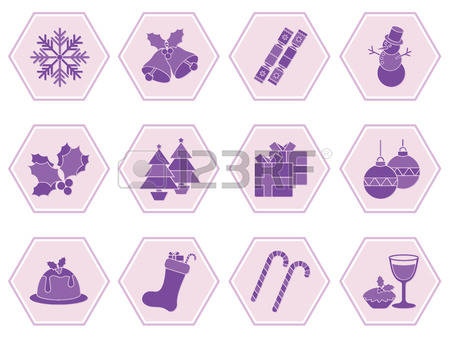 2,036 Christmas Cracker Stock Vector Illustration And Royalty Free.