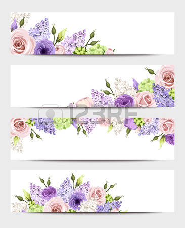 Flower Stock Photos Images. Royalty Free Flower Images And Pictures.
