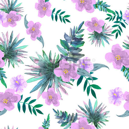 8,691 Lilac Green Stock Vector Illustration And Royalty Free Lilac.