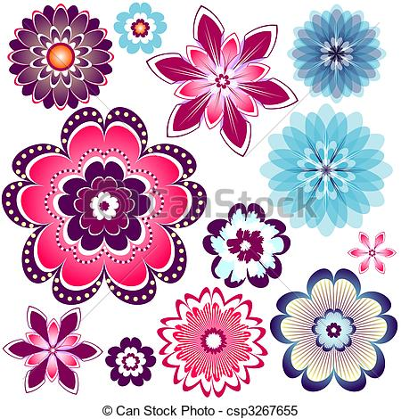 Lilas Stock Illustrations. 805 Lilas clip art images and royalty.