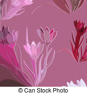 Liliaceae Stock Illustrations. 33 Liliaceae clip art images and.