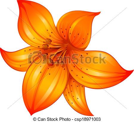 Lilium Vector Clip Art EPS Images. 59 Lilium clipart vector.