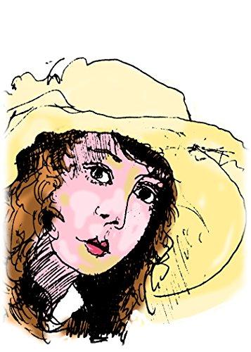 Amazon.com: Lillian Gish: Handmade.