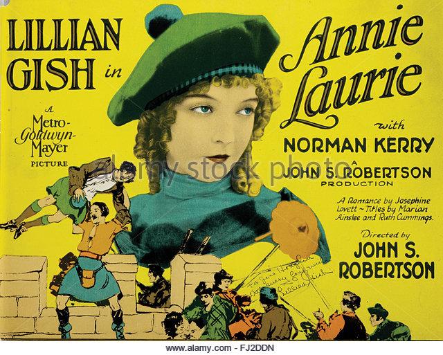 Movie Posters 1920s Stock Photos & Movie Posters 1920s Stock.