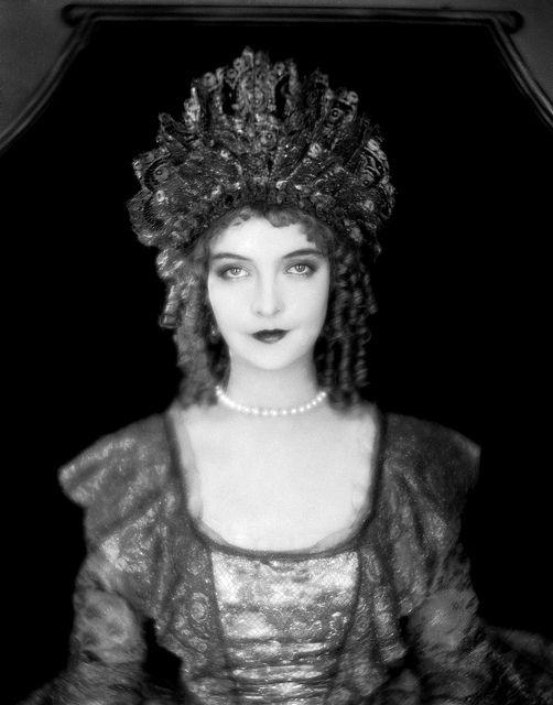 Lilian Gish My 16 month old Granddaughter is Theodora Lillian Gish.