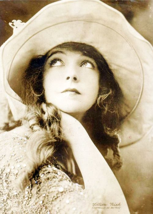 1000+ images about Silent Cinema on Pinterest.