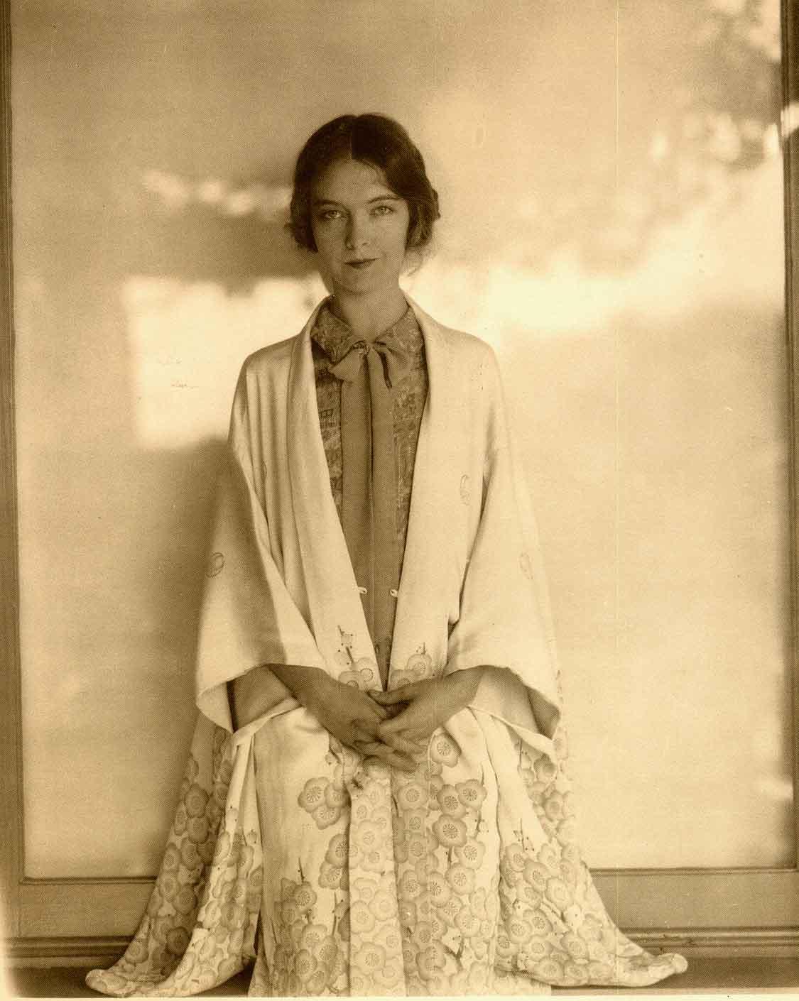 Lillian Gish Birth Of A Nation.
