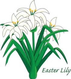 Watch more like Easter Lillies Clip Art.
