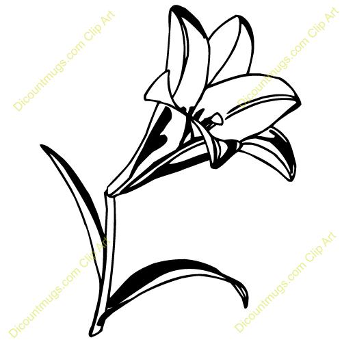 Peace Lily Clip Art Peace lily clip...