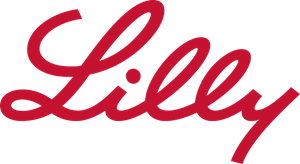 Lilly Logo Vector (.AI) Free Download.
