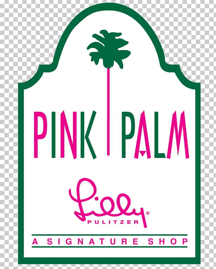 Brand Lilly Pulitzer Patchwork Logo PNG, Clipart, Area.