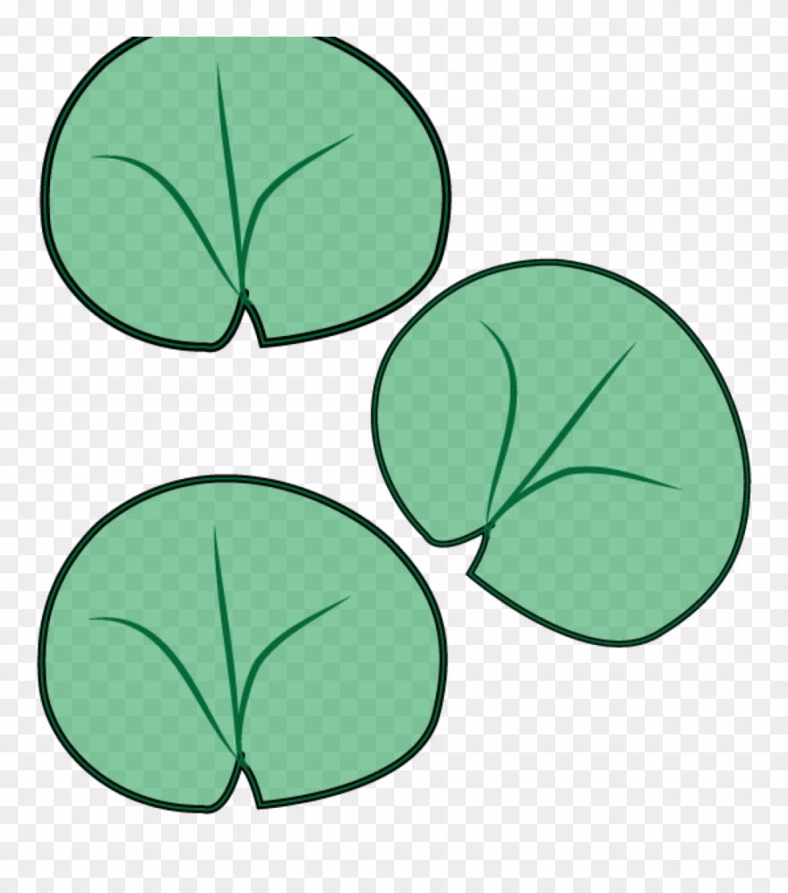 Cartoon Lily Pad Chicken Clipart House Clipart Online.