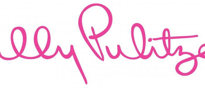 Lilly pulitzer Logos.