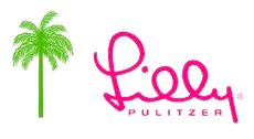 Lilly Pulitzer Perfumes And Colognes.