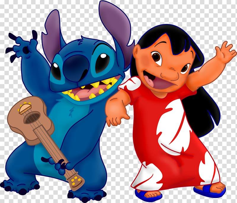 Lilo & Stitch , Lilo & Stitch Lilo Pelekai Jumba Jookiba The.