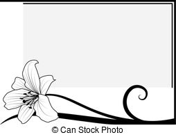 Lily Stock Illustrations. 14,444 Lily clip art images and royalty.