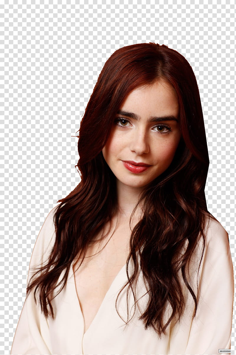 Lily Collins, Lily Collins transparent background PNG.