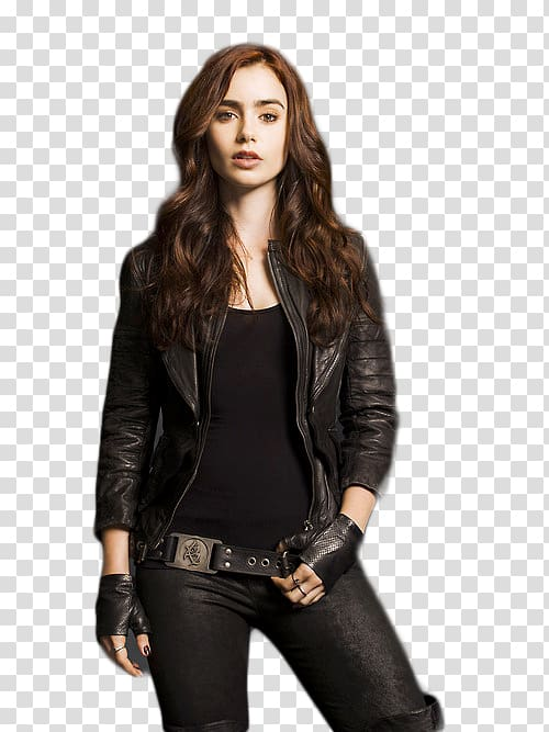 Lily Collins The Mortal Instruments: City of Bones Clary.