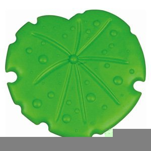 Lily pad clipart free 4 » Clipart Station.