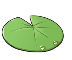 Download Free png Lilypad.png.