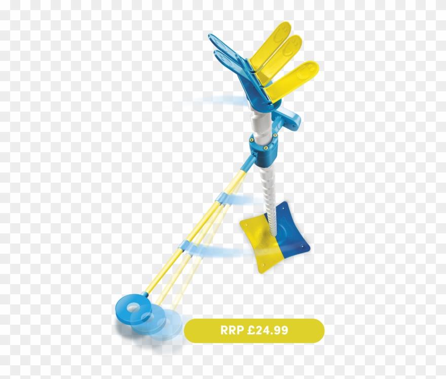 Worlds Apart Limbo Hop Clipart (#2144492).